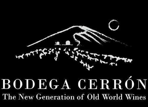 Bodega Cerron