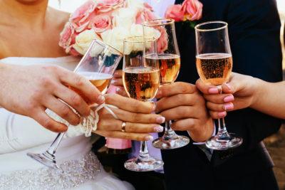 wino na imprezy okolicznościowe