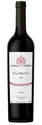 af-finca-bella-vist-2012-zdjecie-1