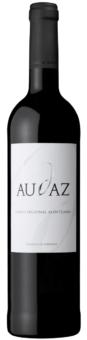 Audaz Red 2014