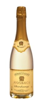 cremant-brut-chardonnay