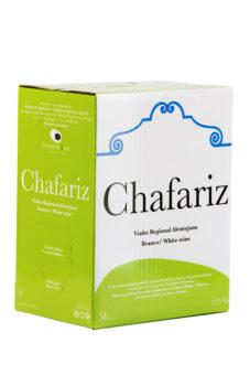 chafariz-white