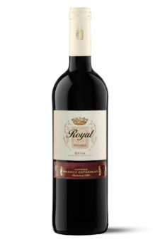 royal-crianza