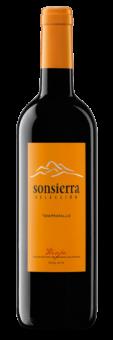 sonsierra-red