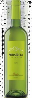 sonsierra-white-2015