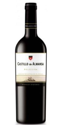 castillo-de-almansa-seleccion2009
