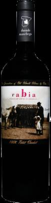 rabia_big