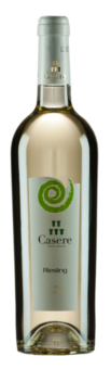 RIESLING FRIZZANTE