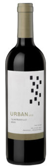 bottle-2015-troq-urban-uco-tempranillo