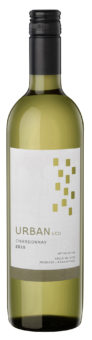 bottle-2015-troq-urban-uco-chardonnay