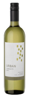 bottle-2015-troq-urban-uco-torrontes
