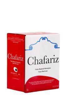 chafariz-red