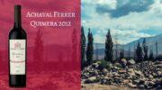 achaval-ferrer-quimera-2012-1