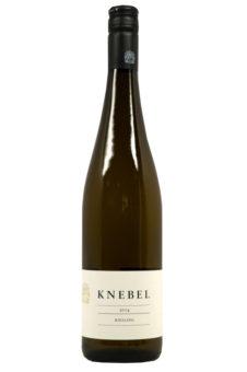 knebel-riesling-trocken-2014