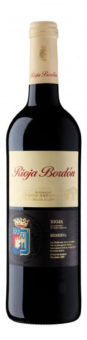 rioja-bordon-reserva