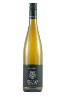 202-lavinia-sommerwein-2015-075l
