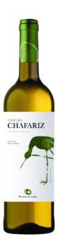 V. Chafariz Branco 2014 ENG