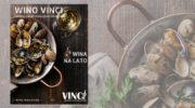 numer-pierwszy-magazynu-winovinci