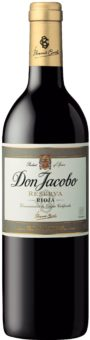 original_don-jacobo-reserva-bodegas-corral-2004-146824-1391353073