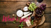 wino-i-ser-_-jak-dobrac-wino-do-sera-_-importer-win-wino-vinnci