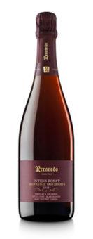 intens-rosat-2013