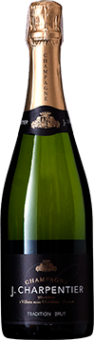 j-_charpentier_tradition_brut