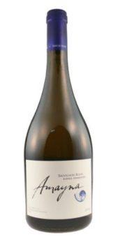 amayna-sauvignon-blanc-barrel-fermented-2009