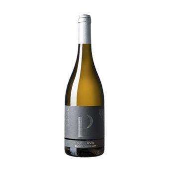 pousio-reserve-white-2014