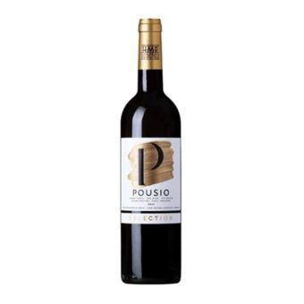 pousio-selection-red-2014
