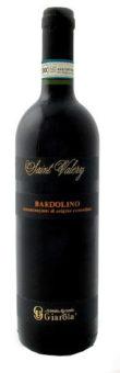04-saint-valery-bardolino-d-o-c