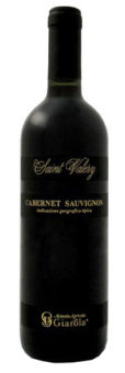 05-saint-valery-cabernet-sauvignon-i-g-t