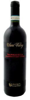 06-saint-valery-valpolicella-d-o-c
