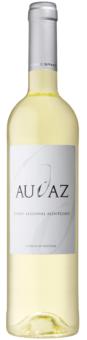 AUDAZ WHITE 2015
