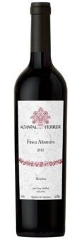 af-finca-altamira-2012-zdjecie-1