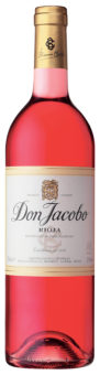 Don Jacobo Rose