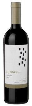 bottle-2015-troq-urban-uco-malbec