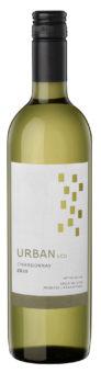 bottle-2015-troq-urban-uco-chardonnay