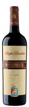 rioja-bordon-gran-reserva
