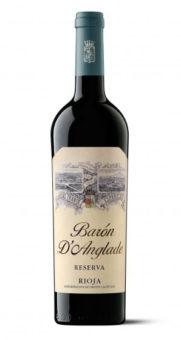 bodegas-franco-espanolas-baron-d-anglade-reserva
