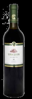 Vina Leon _