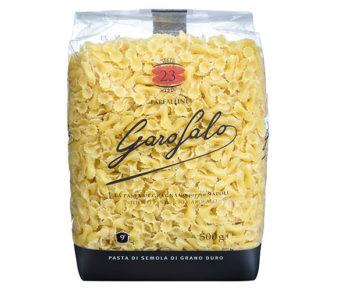 Włoski makaron Farfalline-Garofalo 500g -1