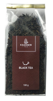 BlackTea 100 g