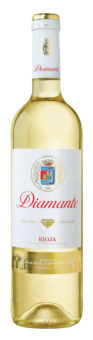 Diamante Line 3 wines - eng