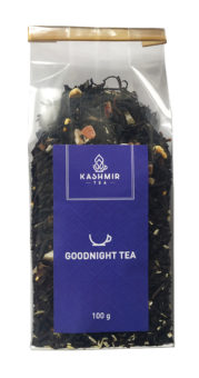 Goodnight Tea 100 g