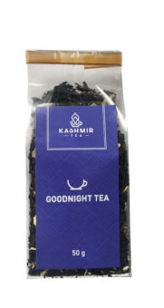 Goodnight Tea 50 g