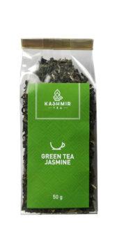 Green Tea Jasmine_50 g
