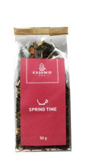Herbata Spring Time 50 g_