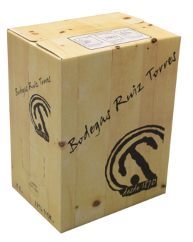 caja-5litros