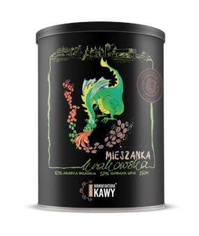 manufaktura_kawa_puszka_krakowska_250g_v2- arabica 80