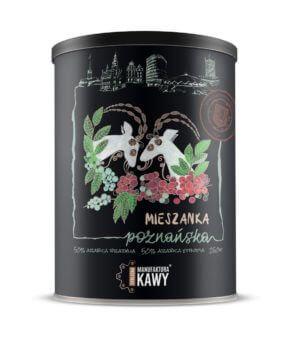 manufaktura_kawa_puszka_poznańska_250g_v2 _ 50 Arabica